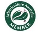 https://arborealtreecare.com.au/wp-content/uploads/2017/12/arboriculture-member.jpg